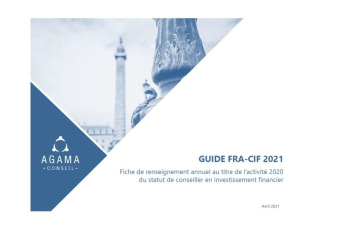 FRACIF 2021: deadline April 30