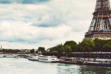 AGAMA Group France