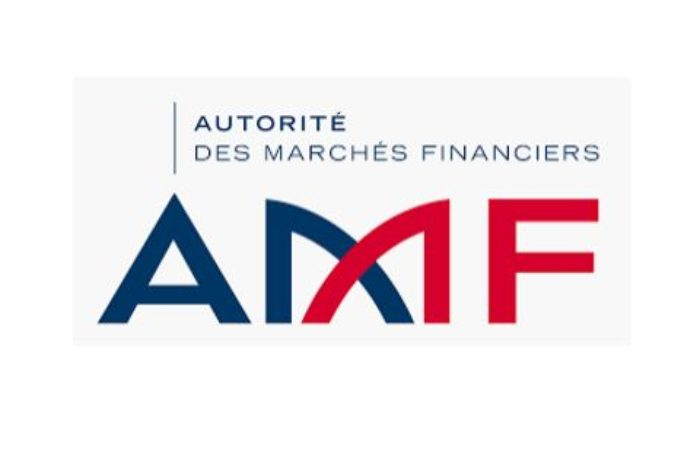 #SGP : your LCB-FT report to be sent to the AMF before June 24, 2020