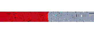 Logo ASPIM