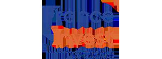 logo France Invest