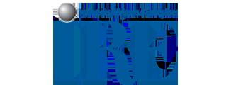 Logo Institut des Réviseurs d'Entreprises, Luxembourg