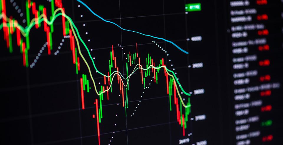 Les outils d'AGAMA Groupe, tableau de monitoring financier