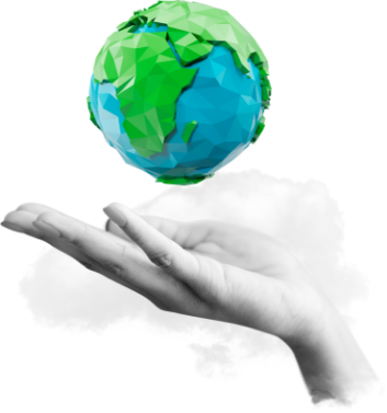 Enjeux environnementaux du monde de la finance
