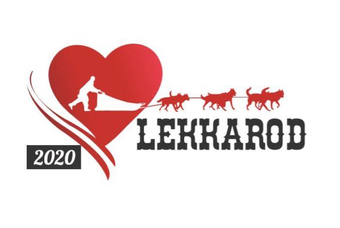 Official partner of the 5th LEKKAROD Edition